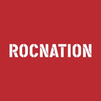 Roc Nation Taps Telemundo's Gregory Resh for CFO Role